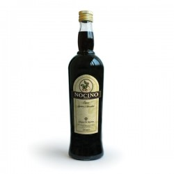 NOCINO liquore 700 ml - Dr....