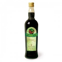 TONICVIS liquore 700 ml -...