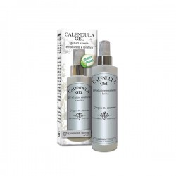 CALENDULA GEL 125 ml - Dr....