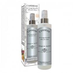 CANDIDAS 250 ml - Dr. Giorgini