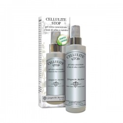 CELLULITE STOP 125 ml - Dr. Giorgini