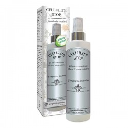 CELLULITE STOP 250 ml - Dr....