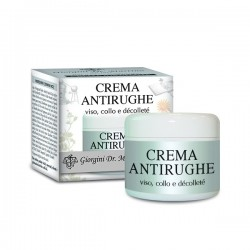 CREMA ANTIRUGHE 100 ml -...