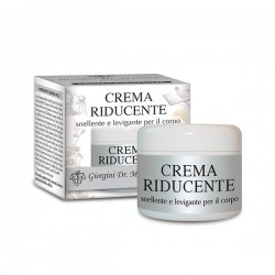 CREMA RIDUCENTE 100 ml -...