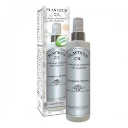 ELASTICUS OIL 250 ml - Dr....