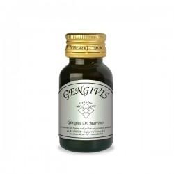 GENGIVIS 30 ml - Dr. Giorgini