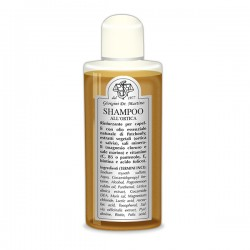 Shampoo all'Ortica (250 ml) - Dr. Giorgini