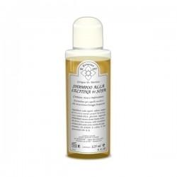Shampoo alla Lecitina (125 ml) - Dr. Giorgini