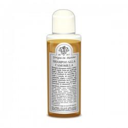 Shampoo alla Camomilla (125...