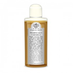 Shampoo alla Camomilla (250...