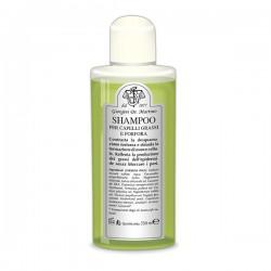 Shampoo per Capelli grassi...