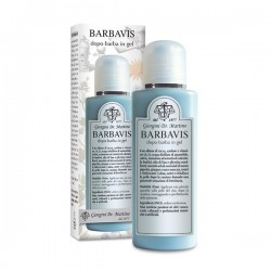 BARBAVIS GEL 125 ml - Dr....