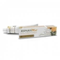 RIPARAMIEL GEL 50 ml - Dr....