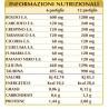 BILIARIS-T 60 pastiglie (30 g) - Dr. Giorgini