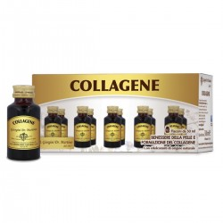 COLLAGENE liquido...