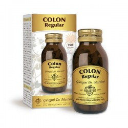 COLON REGULAR 150 grani...