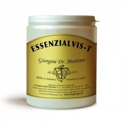 ESSENZIALVIS-T 1000 pastiglie (500 g) - Dr. Giorgini