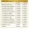 LACTOVIS Prebiotico e Probiotico 100 g polvere - Dr. Giorgini