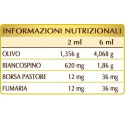 OLIVIS CLASSIC 50 ml liquido alcoolico - Dr. Giorgini