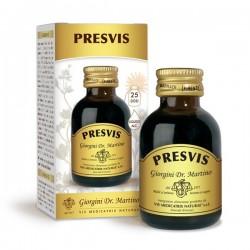 PRESVIS 50 ml liquido...
