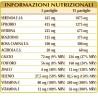 PROSVIS 100 pastiglie (50 g) - Dr. Giorgini