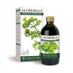 ALCHEMILLA ESTRATTO INTEGRALE 200 ml Liquido...