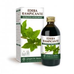 EDERA RAMPICANTE ESTRATTO INTEGRALE 200 ml Liquido...