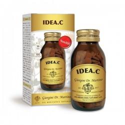 IDEA.C 180 Pastiglie  (90...