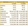 VITAMINE MAXIMUM B 180 pastiglie (90 g) - Dr. Giorgini