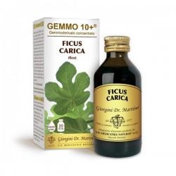GEMMO 10+ Fico 100 ml...