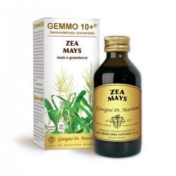 GEMMO 10+ Mais o Granoturco 100 ml Liquido analcoolico...