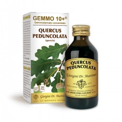 GEMMO 10+ Quercia 100 ml...