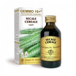 GEMMO 10+ Segale 100 ml...