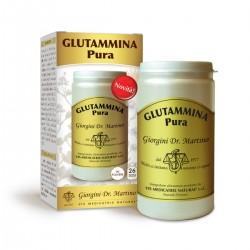 Glutammina Pura 100 g...