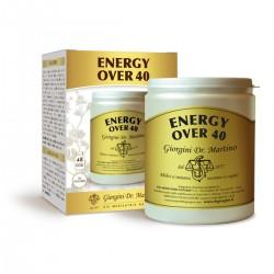 ENERGY OVER 40 360 g...