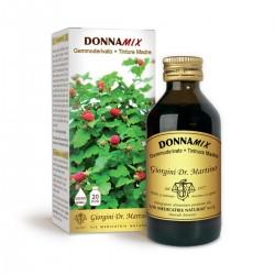 DONNAMIX 100 ml liquido analcoolico - Dr. Giorgini