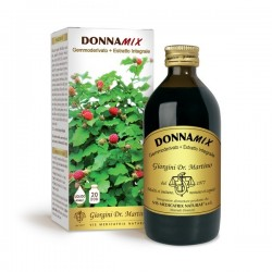 DONNAMIX 200 ml liquido analcoolico - Dr. Giorgini