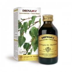 DRENAMIX 100 ml liquido analcoolico - Dr. Giorgini