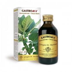 GASTROMIX 100 ml liquido analcoolico - Dr. Giorgini