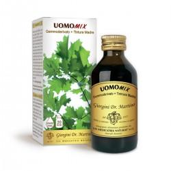 UOMOMIX 100 ml liquido analcoolico - Dr. Giorgini