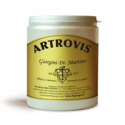 ARTROVIS 360 g polvere - Dr. Giorgini