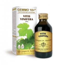 GEMMO 10+ Vite 100 ml Liquido analcoolico - Dr. Giorgini