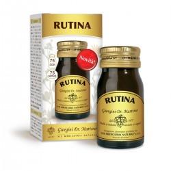 RUTINA 75 pastiglie (30 g) - Dr. Giorgini
