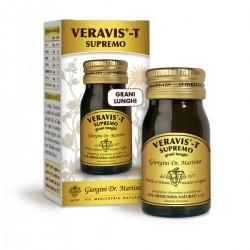 VERAVIS-T SUPREMO grani lunghi (30 g) - Dr. Giorgini