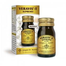 VERAVIS-T SUPREMO 60...