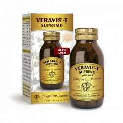 VERAVIS-T SUPREMO grani corti (90 g) - Dr. Giorgini