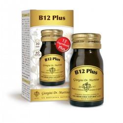 B12 PLUS 60 pastiglie (30...