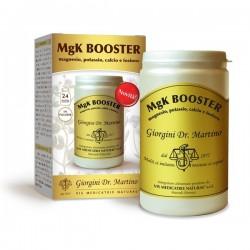 MgK BUSTER 180 g polvere -...
